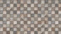 Taş Serisi Duvar Paneli Patlatma Taş 678-202