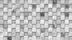 Taş Serisi Duvar Paneli Patlatma Taş 678-205