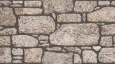 Taş Serisi Duvar Paneli Bodrum Taşı 679-202