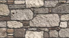 Taş Serisi Duvar Paneli Bodrum Taşı 679-203