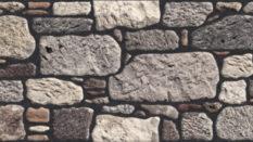 Taş Serisi Duvar Paneli Bodrum Taşı 679-204