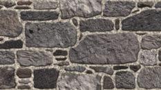 Taş Serisi Duvar Paneli Bodrum Taşı 679-205