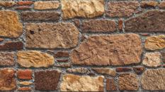 Taş Serisi Duvar Paneli Bodrum Taşı 679-206